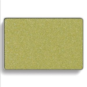 Eyeshadow- Lime